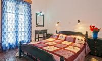rooms5-16.jpg