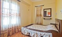 rooms7-10-31.jpg